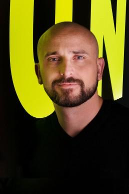 Philipp Nisster